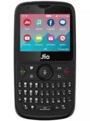 Reliance-JioPhone-2