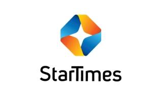 startimes_logo